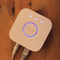 Hooking up Harmony Hub and generic ZigBee Lights to HomeKit